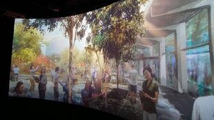 D23-parks-panel-displays-marvel-avengers-campus-epcot-posters-concept-art-august-2019 167-1200x675
