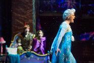 DCL-Disney-Dreams-Enchanted-Classic-Elsa-2