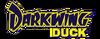 Darkwing Duck Logo.png
