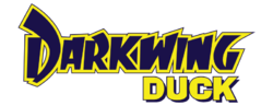 Darkwing Duck Logo.png