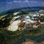 Disney-world-florida-life-10-15-1971-6-620x804.jpg