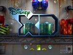 Disney XD ChristmasOfficial4