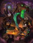Em2-dragon-battle