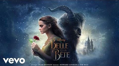 """Gaston (De """"La Belle et la Bête"""" Audio Only)"""
