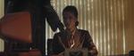 Ravonna watches the Sacred Timeline branching - Loki EP2