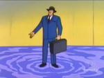 Salesman Big Daddy
