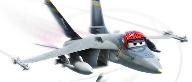 Eco (Aviões)