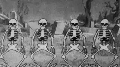Silly_symphony_-_the_skeleton_dance_1929