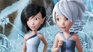 Spike-and-Gliss-disney-fairies-movies-36825376-853-480