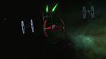 Star Wars Resistance (132)
