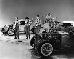 Sullivan Beach Boys.jpg