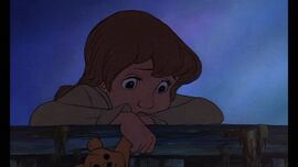 The-Rescuers-the-rescuers-5010888-1024-576.jpg