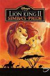 The-lion-king-ii-simbas-pride.37769