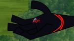 The Brawn Also Rises - Ninja Ball