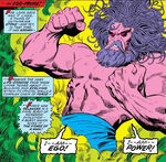 Thor202 3