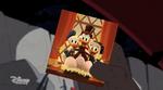 Whatever Happened to Della Duck! (7)