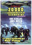 20.000 Leguas de viaje submarino (España 1)