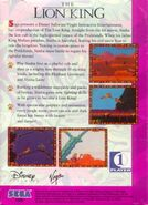 23871-the-lion-king-game-gear-back-cover