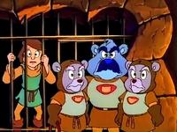 AdventuresOfTheGummiBears-Gummadoon-Castle17