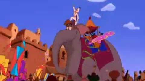 Aladdin_-_(Príncipe_Ali)_-_Português_BR
