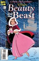 Beauty and the Beast Vol 2 7