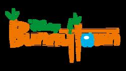 Bunnytown logo.png