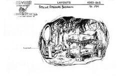 Chip 'N' Dale - Rescue Rangers Concept 7.jpg