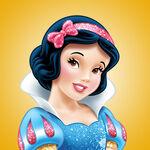 DP-Snow White