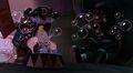 Disney-easter-egg-mouse-detective-dumbo