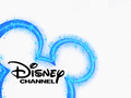 Disney Channel Girls Blue logo.png