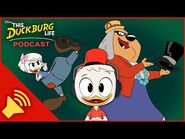 DuckTales Podcast - Episode 7- Beagle Day - Disney XD-2