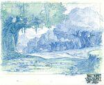 Gummi Forest