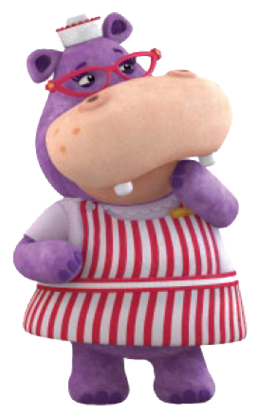 Hallie The Hippo.png