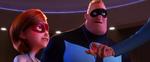Incredibles 2 74