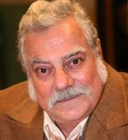 Isaac Bardavid