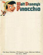 Letterhead-pinocchio