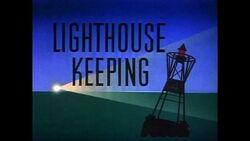 Lighthouse-keeping.jpg