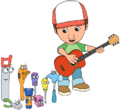 Manny-tools-guitar