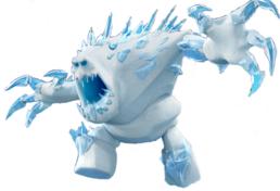 Marshmallow (Frozen) (1).png