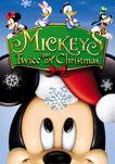Mickeys-twice-upon-a-christmas-55082810e4c22