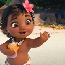 Moana waving goodbye .jpg