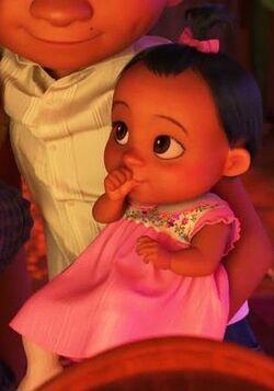 Profile - Socorro Rivera.jpg