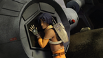 Property-of-Ezra-Bridger-4
