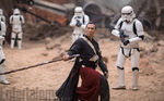 Rogue One photography 19