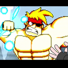 Rumble power up fist.png