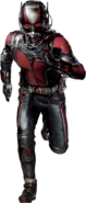 Scott Lang Ant-Man 02