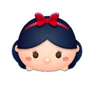 Snow White Tsum Tsum Game