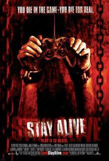Stay Alive poster.jpg