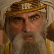 Sultão