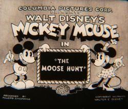 The Moose Hunt.jpg